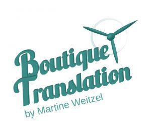 BT_Logo_complet_oblique_vert